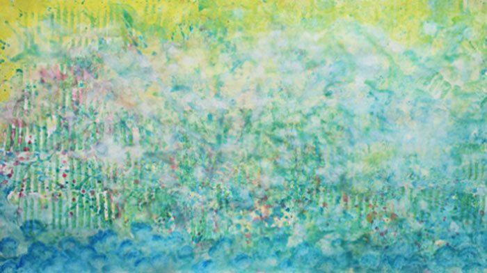 pinturas-nina-autista7