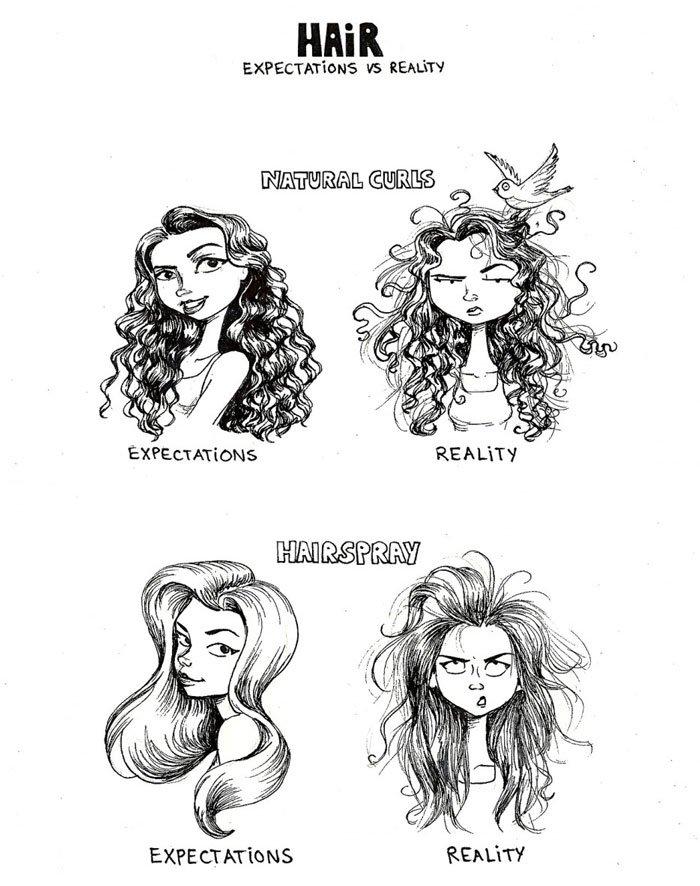 realidad-productos-cabello1