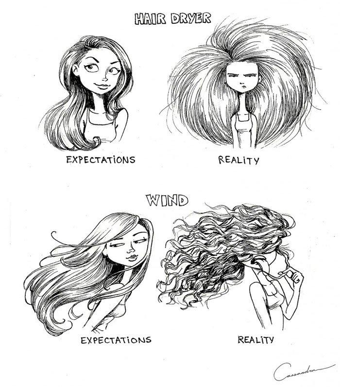 realidad-productos-cabello3