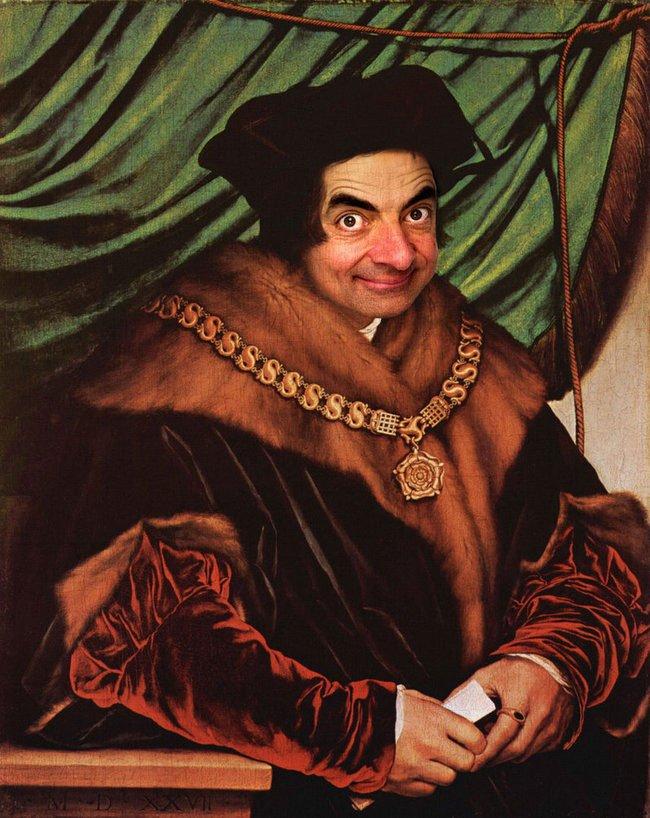 retratos-historicos-mr-bean1