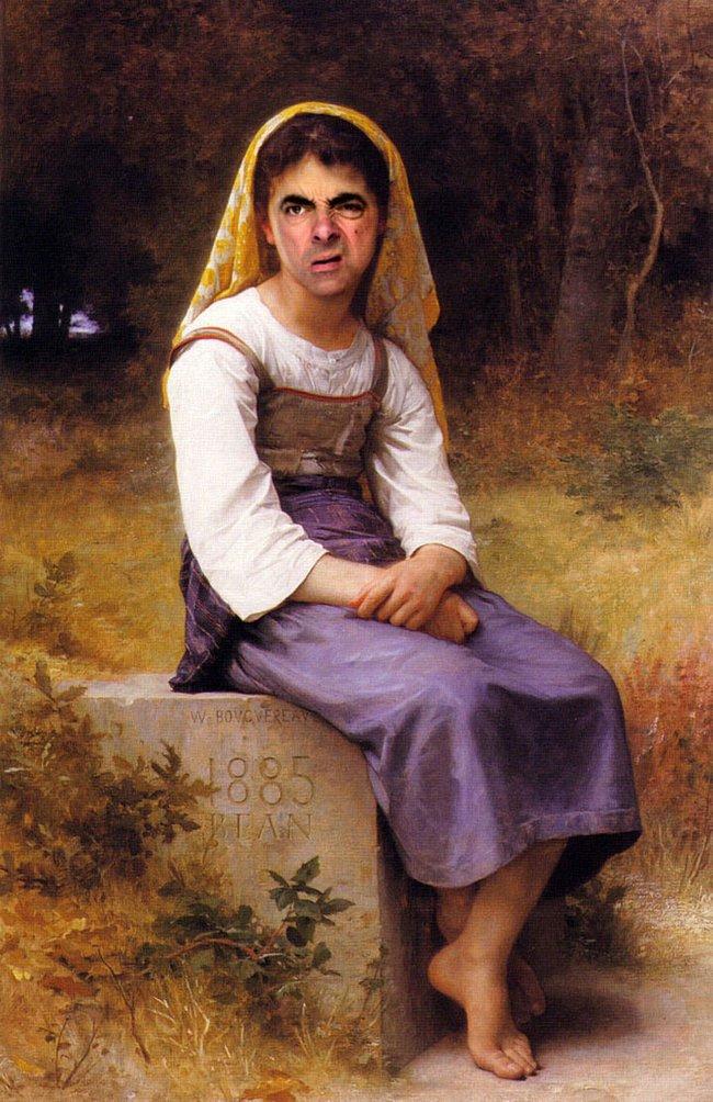retratos-historicos-mr-bean10