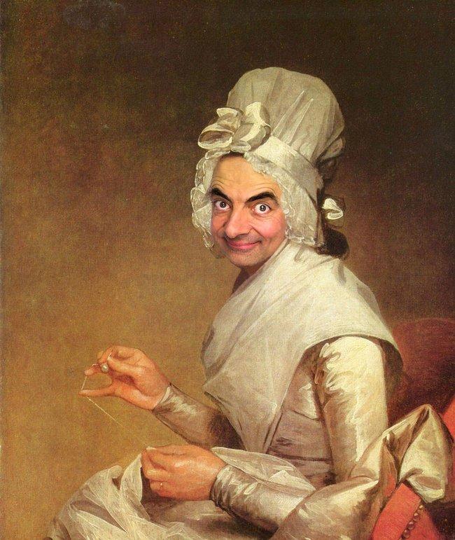 retratos-historicos-mr-bean3