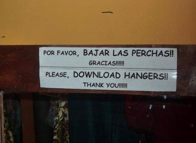 traducciones-fail10