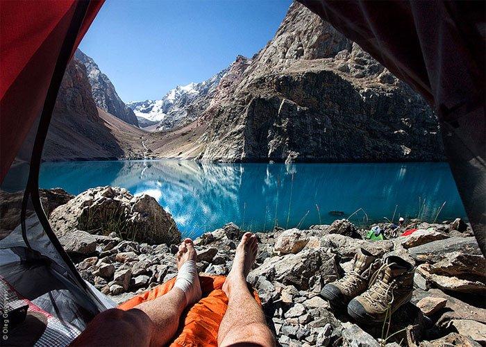 vista-tienda-acampada1
