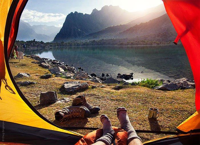 vista-tienda-acampada5