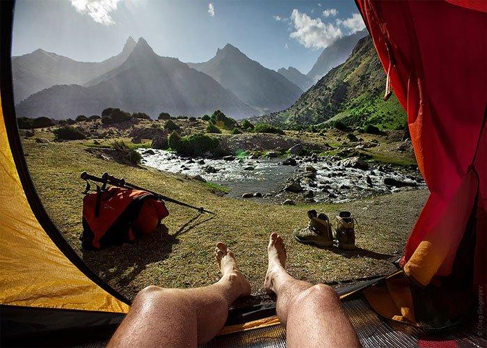 vista-tienda-acampada9