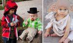 halloween bebe