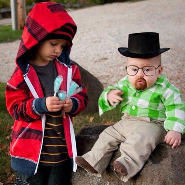 bebe-disfraz-halloween12