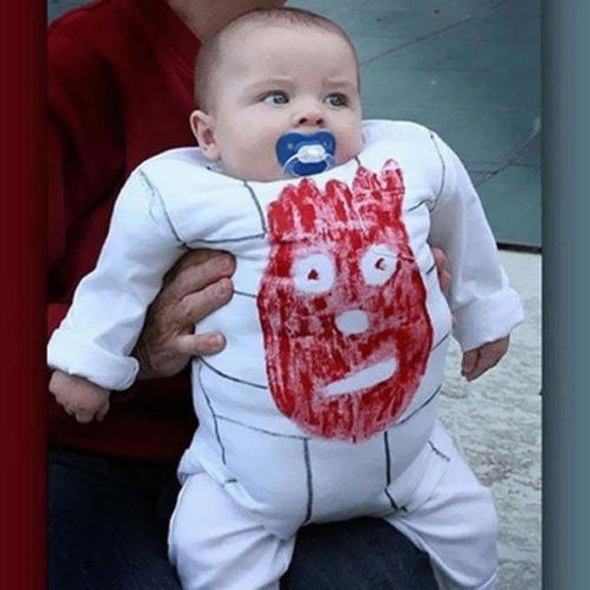 bebe-disfraz-halloween13