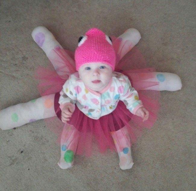 bebe-disfraz-halloween15