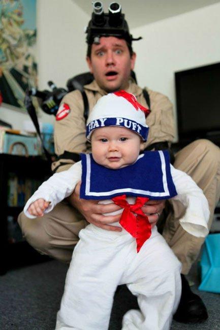 bebe-disfraz-halloween17