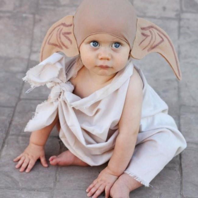 bebe-disfraz-halloween19