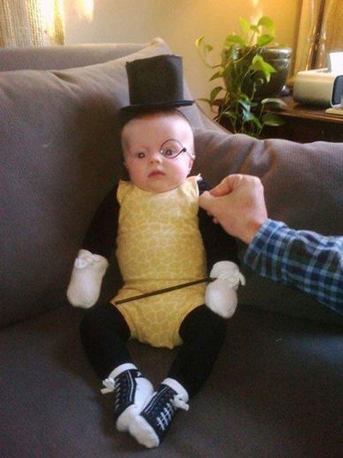 bebe-disfraz-halloween21