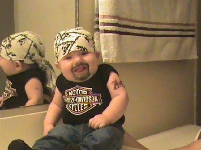 bebe-disfraz-halloween22