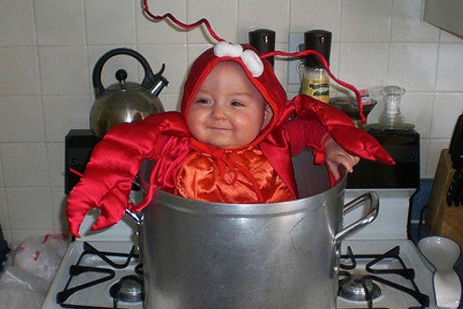bebe-disfraz-halloween23