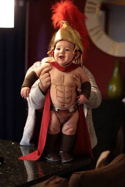 bebe-disfraz-halloween28