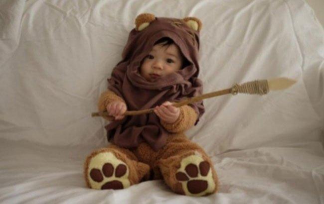 bebe-disfraz-halloween33