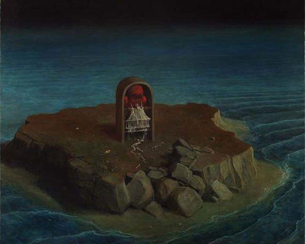 beksiski-pinturas-historia10
