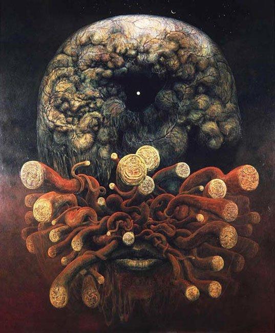 beksiski-pinturas-historia11