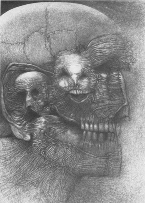 beksiski-pinturas-historia12