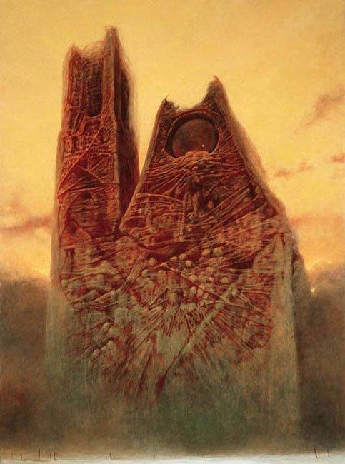 beksiski-pinturas-historia16