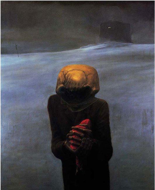 beksiski-pinturas-historia17