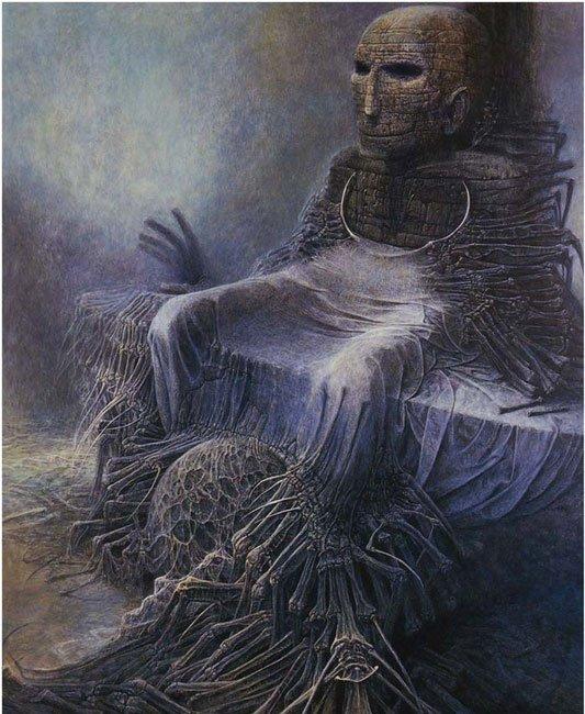beksiski-pinturas-historia18