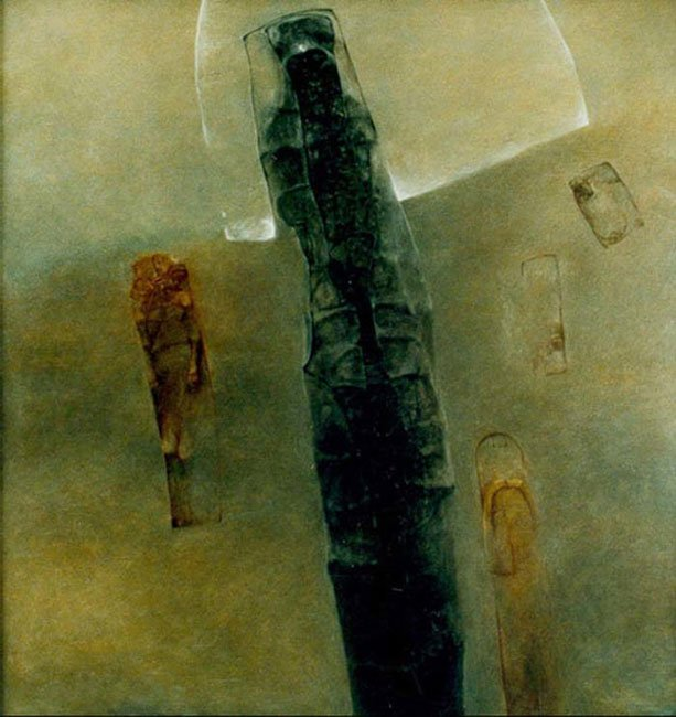 beksiski-pinturas-historia19