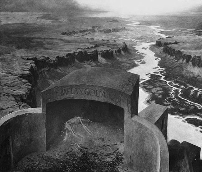 beksiski-pinturas-historia2