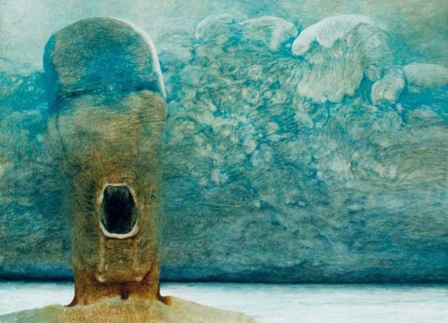 beksiski-pinturas-historia20