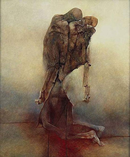 beksiski-pinturas-historia21