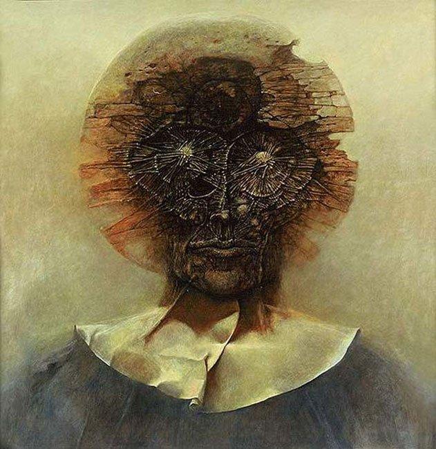 beksiski-pinturas-historia22