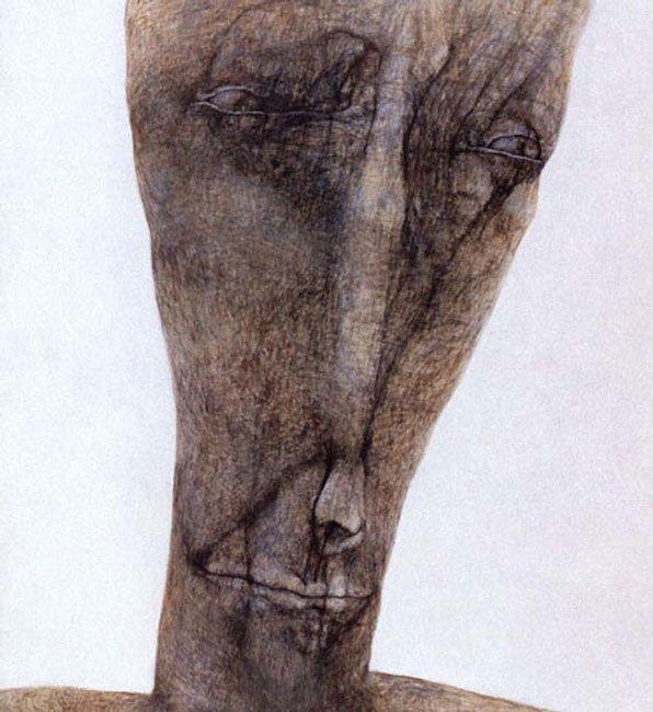 beksiski-pinturas-historia23