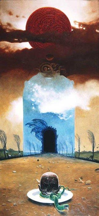 beksiski-pinturas-historia24