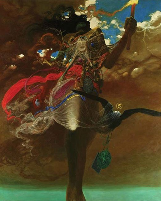 beksiski-pinturas-historia25