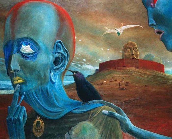 beksiski-pinturas-historia26