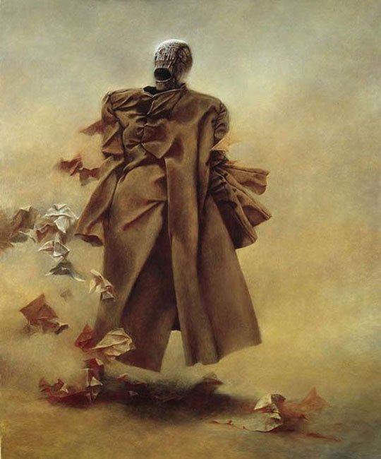 beksiski-pinturas-historia27