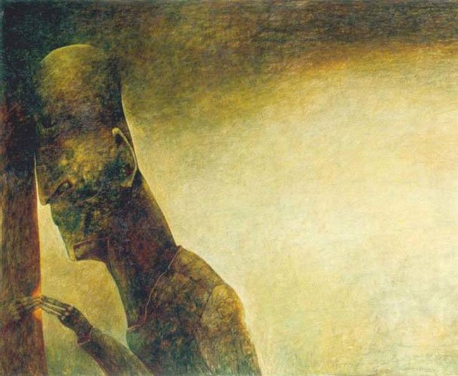 beksiski-pinturas-historia28
