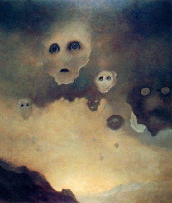 beksiski-pinturas-historia29