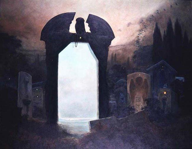 beksiski-pinturas-historia30