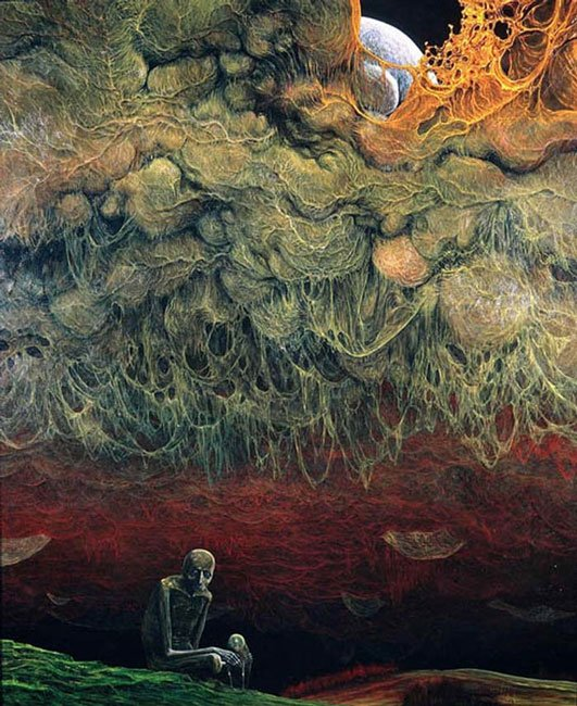 beksiski-pinturas-historia31