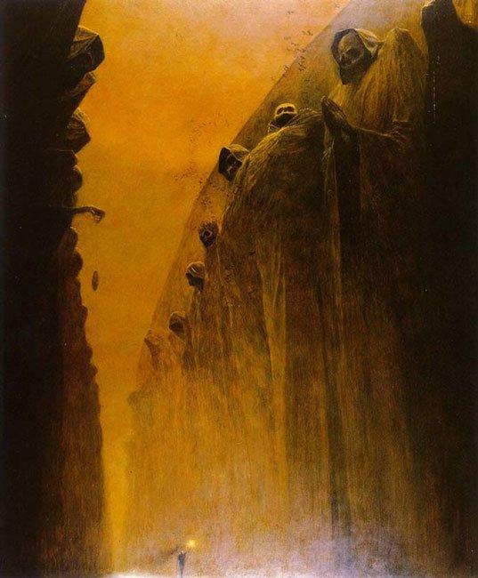 beksiski-pinturas-historia5