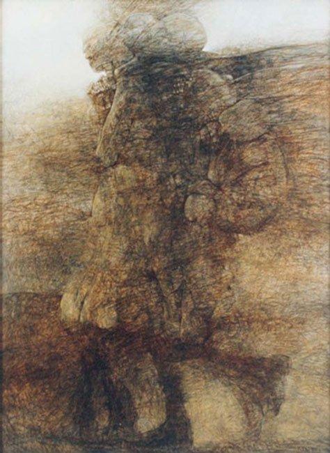 beksiski-pinturas-historia9