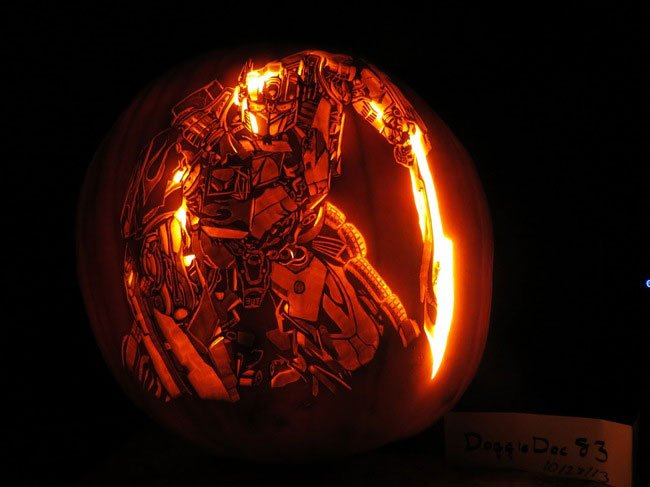 calabaza-halloween-creativa12
