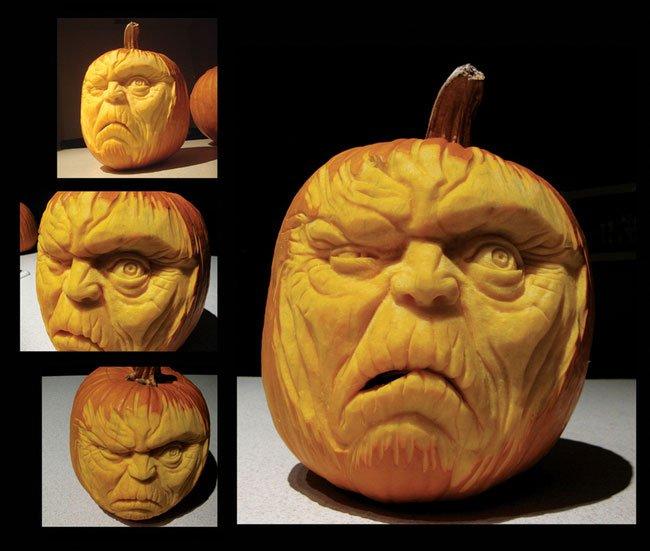 calabaza-halloween-creativa13