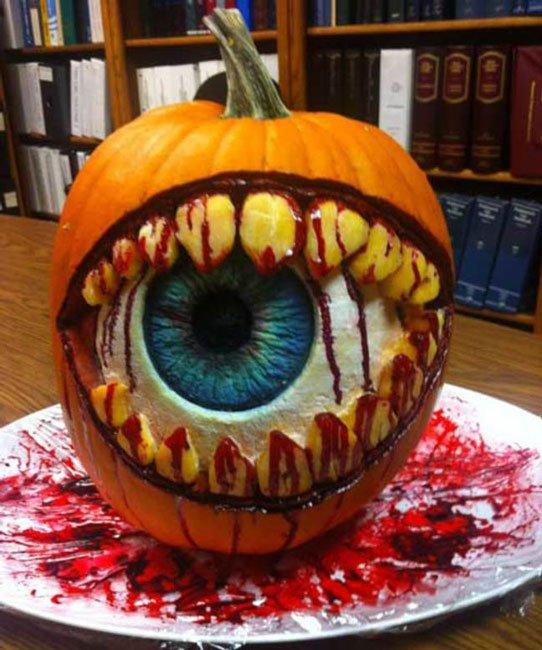 calabaza-halloween-creativa14