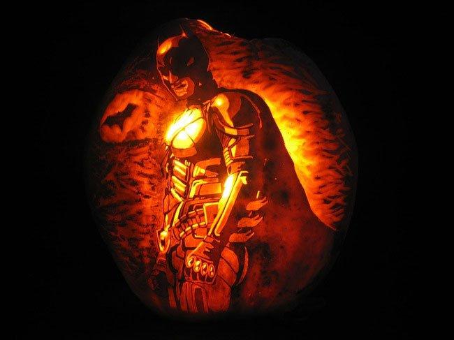 calabaza-halloween-creativa20