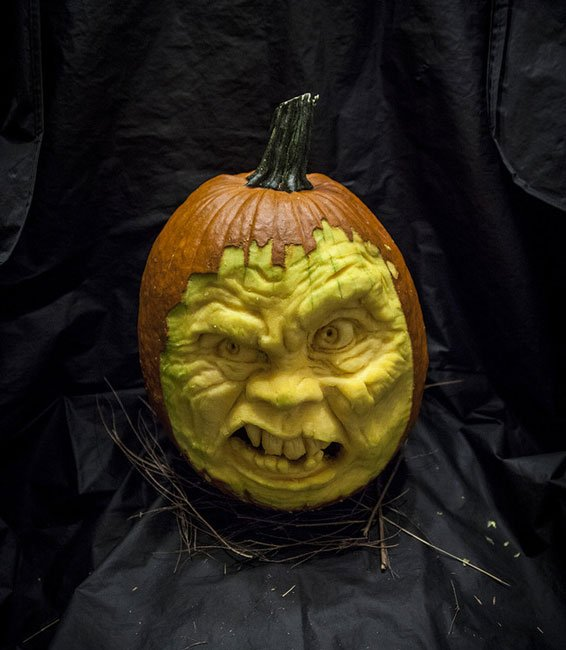 calabaza-halloween-creativa23