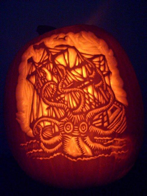 calabaza-halloween-creativa25