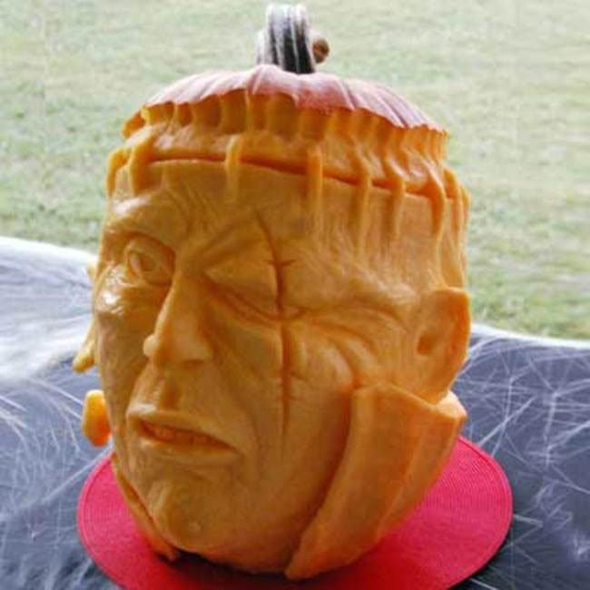 calabaza-halloween-creativa27